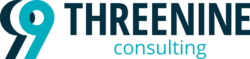 threenine commercial business consulting change management